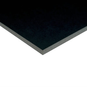 Kapaline Board (Black)