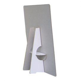Cardboard Standee