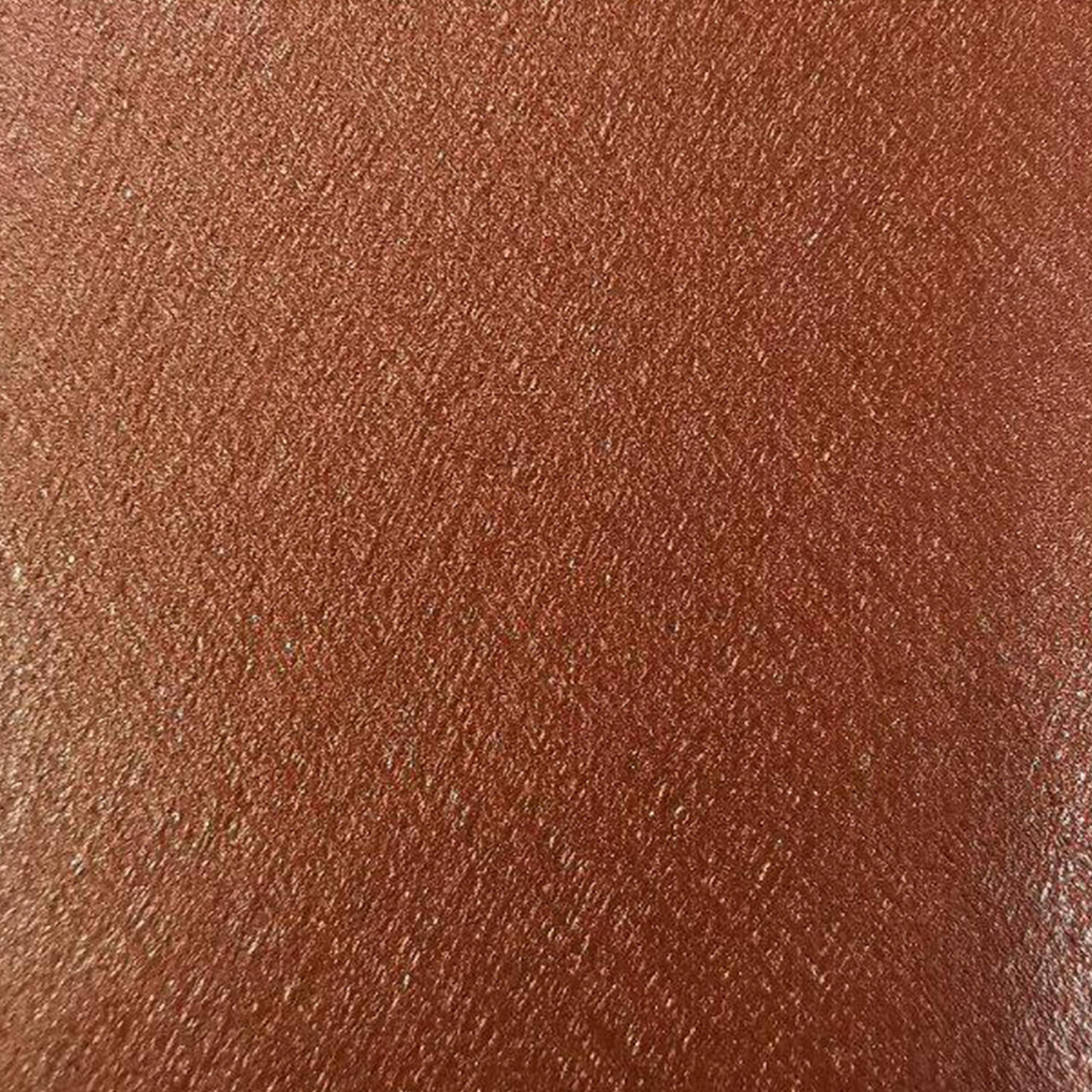 Metal X Aged Copper Diago