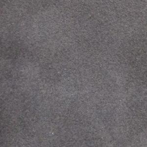Sudel Luxe Flannel