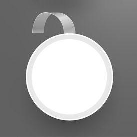 Wobbler Circle: Circle