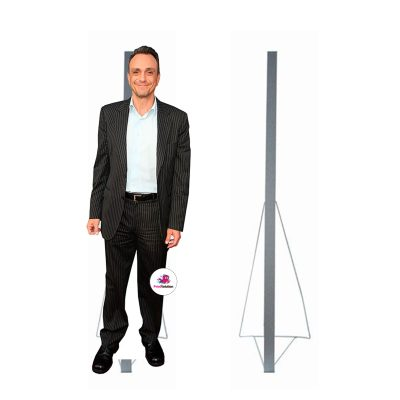 Life Size Standee