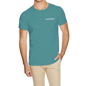 UDF0108 Turquoise