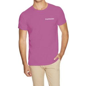 UDF0109 Magenta Pink