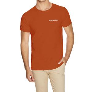 UDF0113 Orange