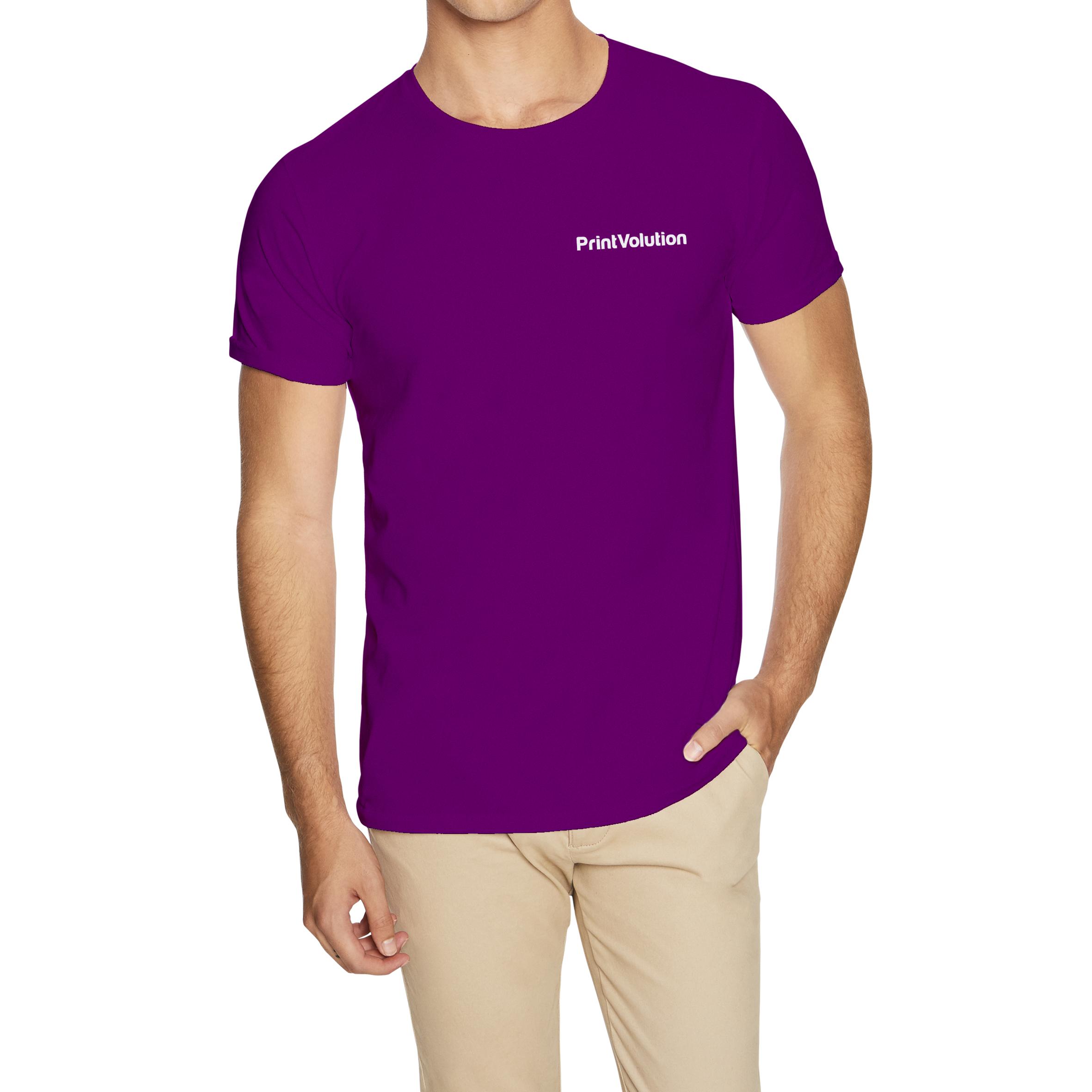 UDF0123 Royal Purple