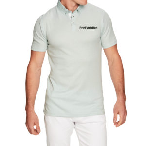 UDF0501 – White