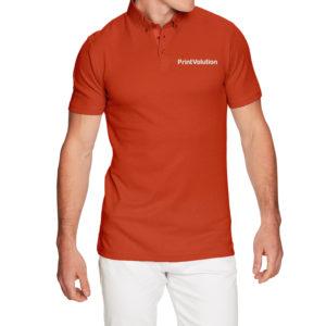 UDF0513 – Orange