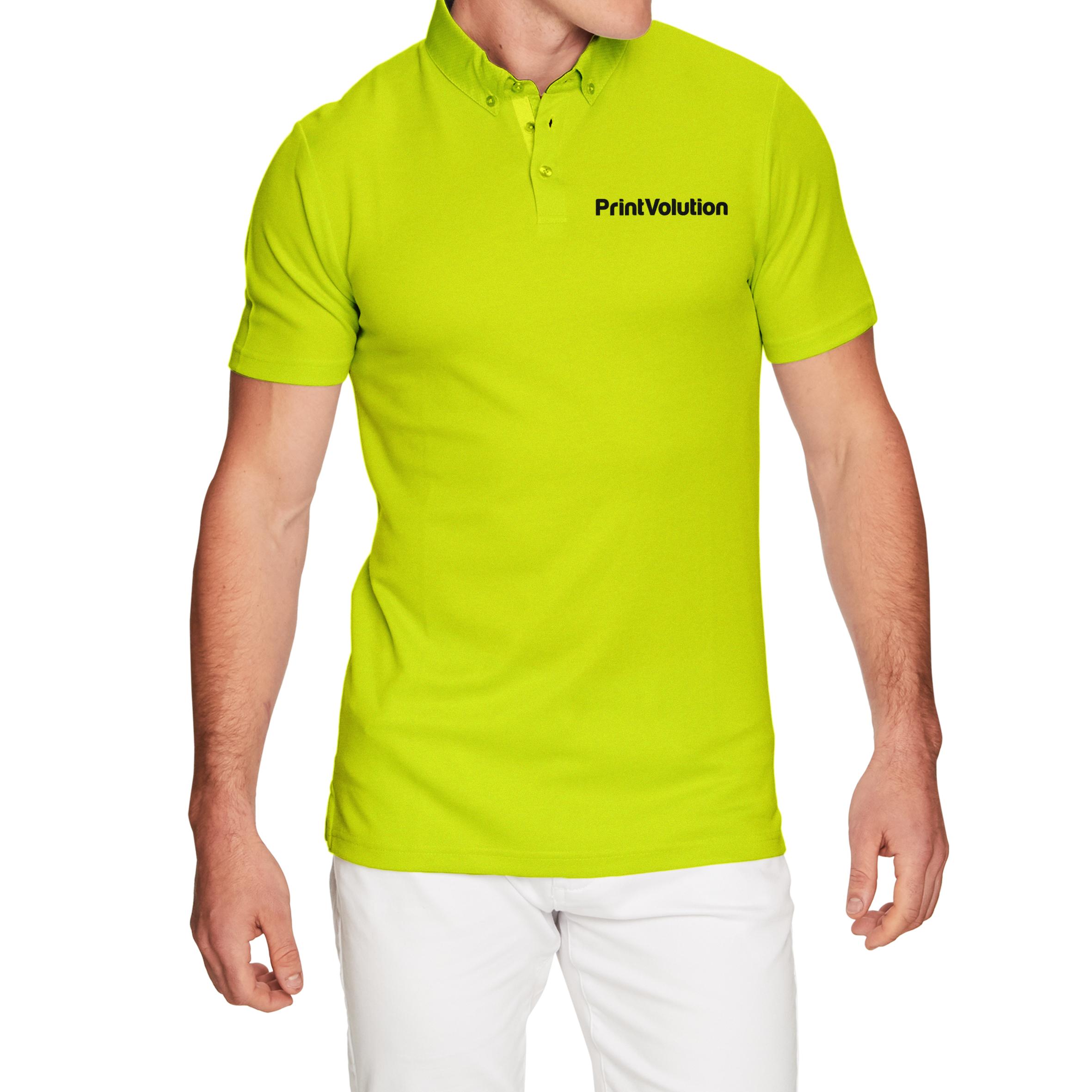 UDF0517 – Tuscan Yellow