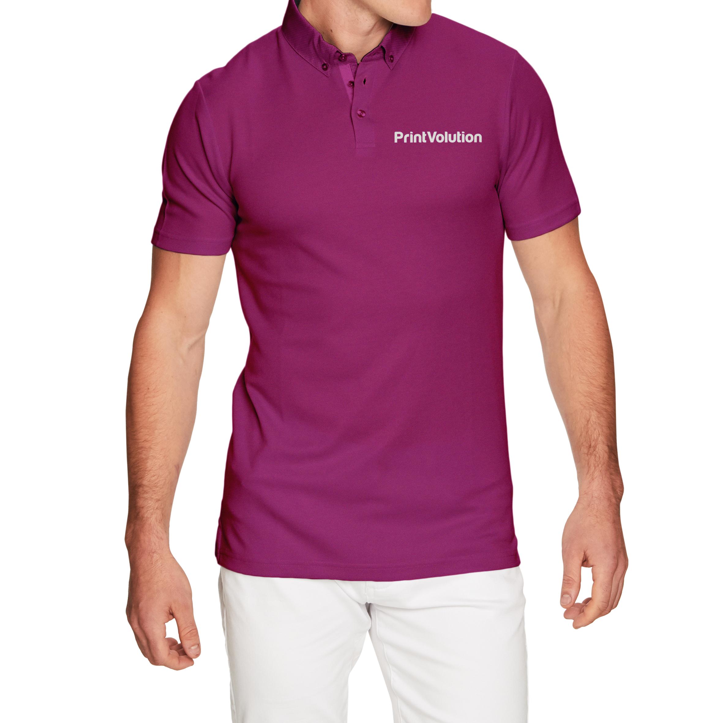 UDF0523 – Royal Purple