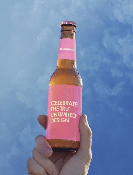 Monthly Design