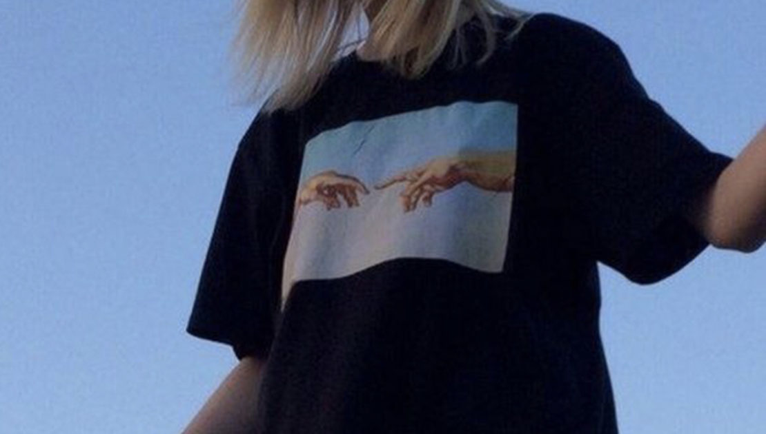 How T-shirts Make Marketing and Promotion Easy and Stylish