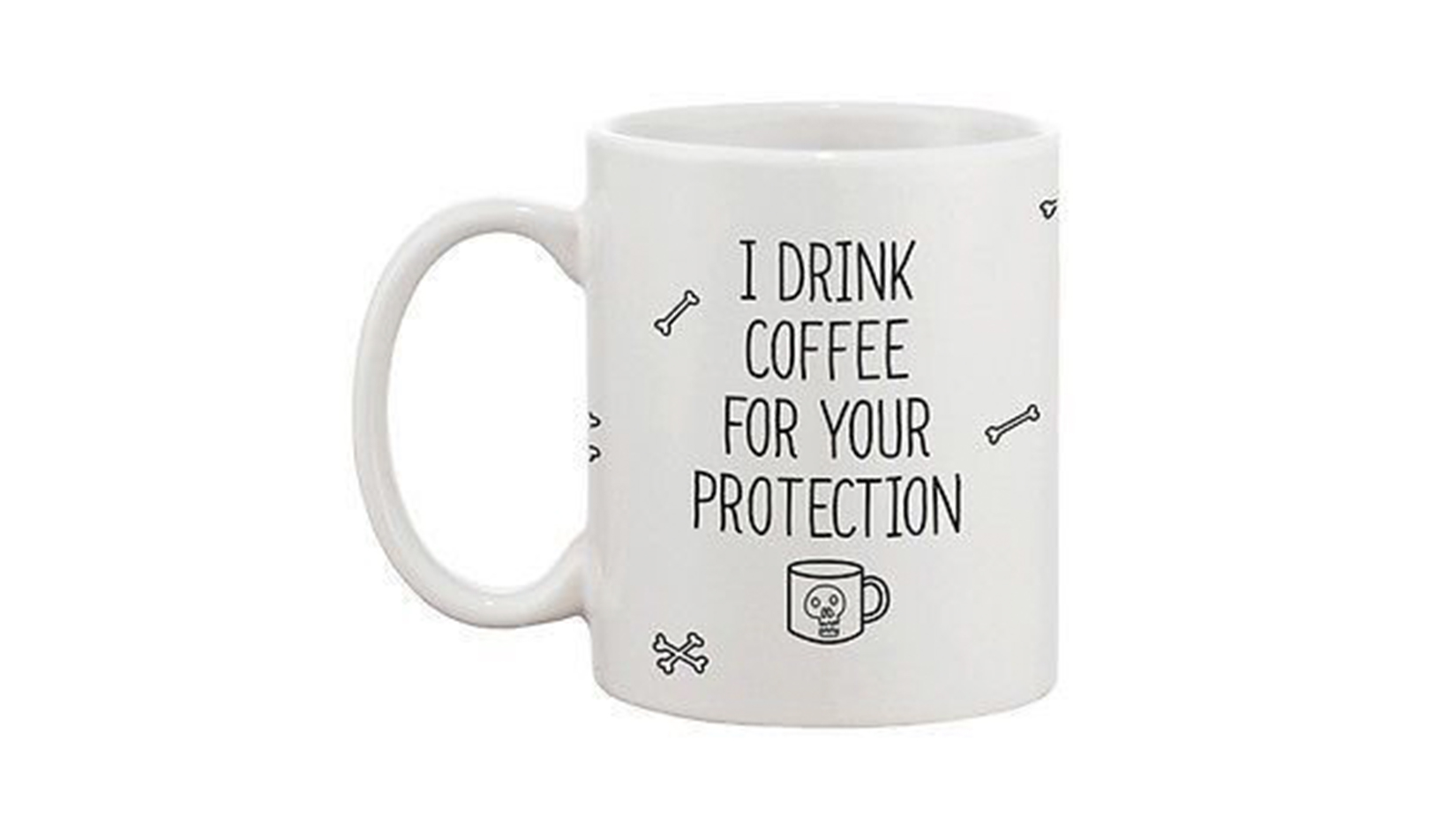 How to Get Your Promotional Mugs Printed Online Now