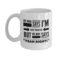 Rejuvenate Your Business with Custom Mug Printing