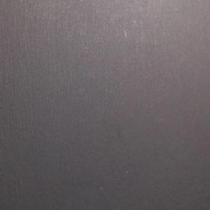 301GSM Touche Black