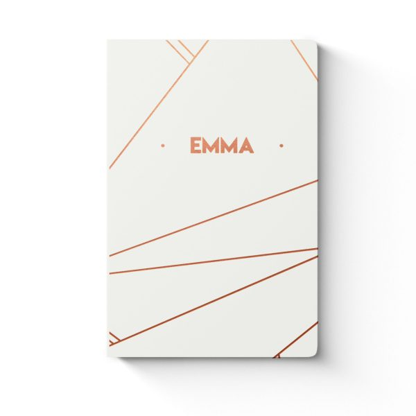 Notebook - Linear