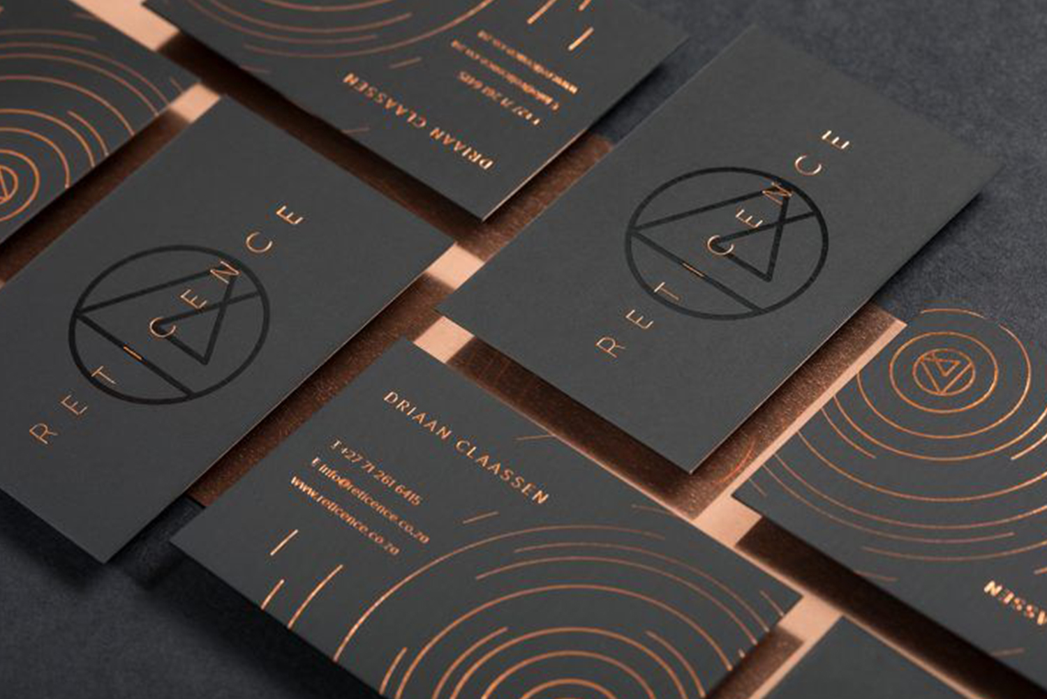 Your Business Card Size-What is the Perfect Size