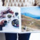 6 Reasons to Invest in a Hard Cover Photo Book Today