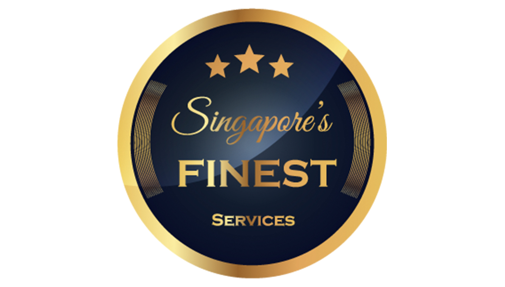 Finest Printing Services in Singapore